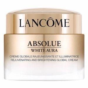 Lancôme Absolue White Aura